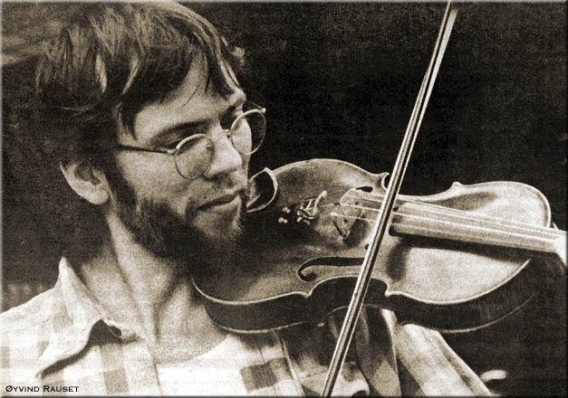 Oyvind-Folque-1980